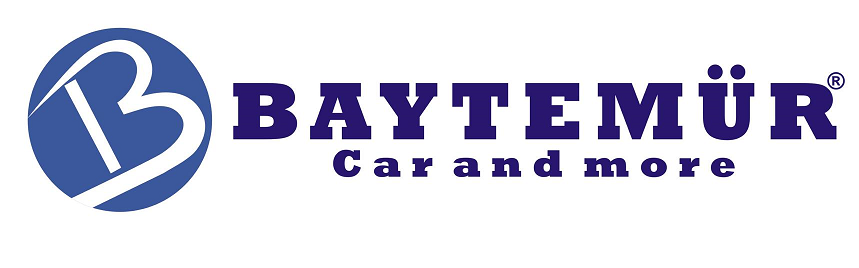 BAYTEMÜR - Car and more